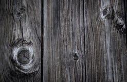 I bei precedenti di legno Immagine Stock
