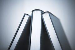 I bestseller Fotografia Stock