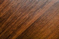 I bordi di legno Fondo Fotografie Stock