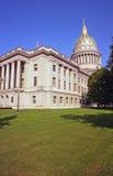 I capitali dello Stato Fotografia Stock Libera da Diritti