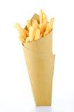 I chip tolgono Immagini Stock Libere da Diritti