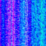 I colpi casuali strutturano il fondo variopinto con i colori rosa blu Immagine Stock