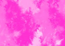 I colpi grafici della spazzola delle toppe di colore progettano l'elemento di effetto per fondo Immagine Stock Libera da Diritti