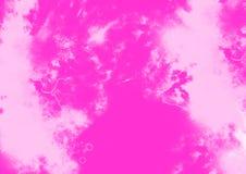 I colpi grafici della spazzola delle toppe di colore progettano l'elemento di effetto per fondo Fotografia Stock Libera da Diritti
