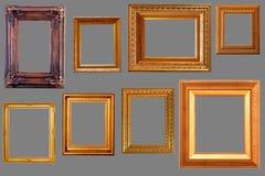 Cuscino Fotografia Stock