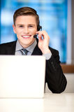 I am happy to help you! Stock Photo