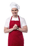 I am happy to serve you ! Stock Image