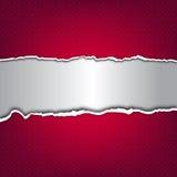 i lager vektor eps10 för bakgrund idérik mapp Arkivbilder