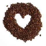 I like coffee! Stock Photos