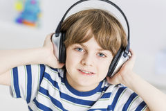 I like this song Stock Images