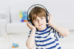 I like this song Royalty Free Stock Photo