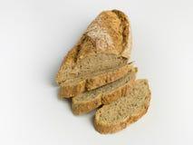 I love Bread Royalty Free Stock Photos