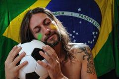 Free I Love Football Stock Photos - 37856403