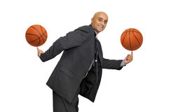 I love this game Royalty Free Stock Images