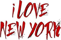 i love new york stock illustrations – 451 i love new york stock