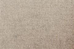 I modelli tessuti pastelli della tela di seppia di Brown dal pavimento presiedono il fondo Immagine Stock Libera da Diritti