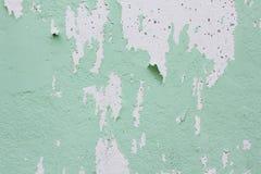 I modelli tessuti pastelli verdi della tela dal pavimento presiedono il fondo Immagine Stock