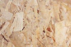 I modelli tessuti pastelli verdi della tela dal pavimento presiedono il fondo Immagini Stock Libere da Diritti