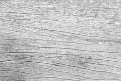 I modelli tessuti pastelli verdi della tela dal pavimento presiedono il fondo Immagine Stock Libera da Diritti