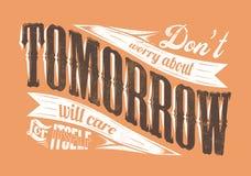 I morgon Arkivbilder