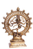 I motivi indiani royalty illustrazione gratis