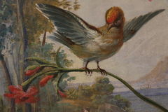 I musei del Vaticano fotografie stock libere da diritti