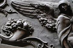 I musei del Vaticano fotografie stock