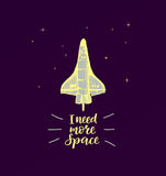 I need more space stock photos