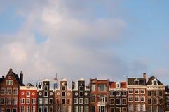 I Paesi Bassi Fotografia Stock