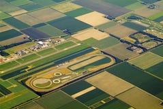 I Paesi Bassi, Amsterdam Immagine Stock Libera da Diritti