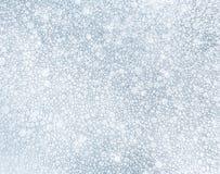 I precedenti dalle numerose bolle del detersivo fotografie stock