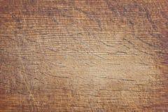 I precedenti delle plance di legno Fotografia Stock Libera da Diritti