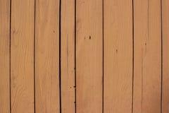 I precedenti di legno reali Fotografia Stock Libera da Diritti