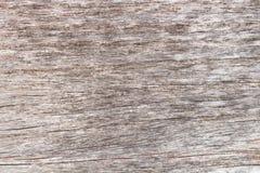 I precedenti di legno, superficie di legno, struttura di legno Fotografia Stock Libera da Diritti