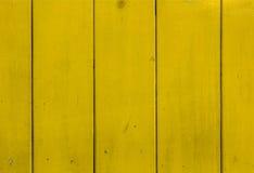 I precedenti di legno, superficie di legno, struttura di legno Immagini Stock