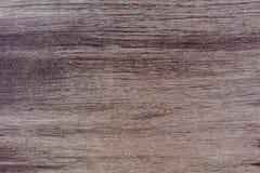 I precedenti di legno, superficie di legno, struttura di legno Immagine Stock Libera da Diritti