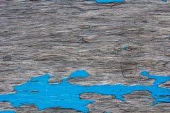 I precedenti di legno, superficie di legno, struttura di legno Fotografia Stock