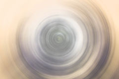 I precedenti di marrone di rotazione di colore Fotografie Stock Libere da Diritti