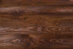 I precedenti marroni di legno strutturali fotografie stock