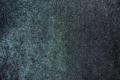 I precedenti sono un verde brillante profondo con il panno grigio Fotografia Stock Libera da Diritti