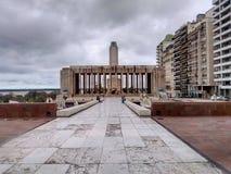 I Rosario Santa Fe arkivbilder