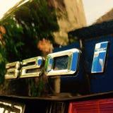 3201i seria Obraz Stock