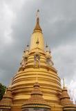 I tum di plu di tum di Wat kien Immagini Stock