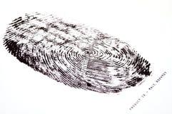 I've been FILED vector illustration