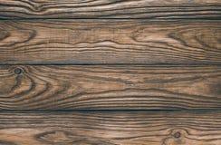 I vecchi fasci di legno marroni bruniscono la vecchia struttura di legno di struttura di legno per fotografie stock libere da diritti