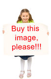 I want to be a model  so please  buy this image! Stock Photos