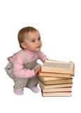I want to study Stock Photo