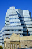 IAC Building Stock Photos