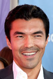 Ian Anthony Dale Royalty Free Stock Photo