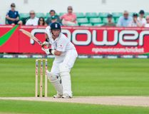 Ian Bell Stock Images